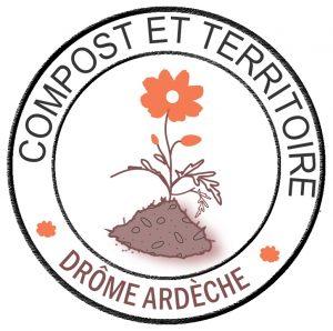 Compost et Territoire