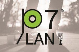 Plan7