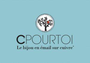 CpourToi Bijoux