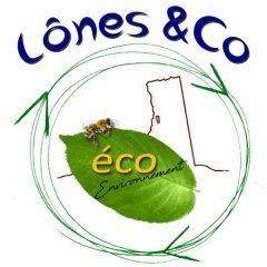 Lônes &Co
