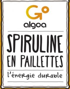 Algoa Spiruline