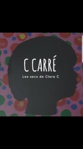 Les Sacs de Clara C