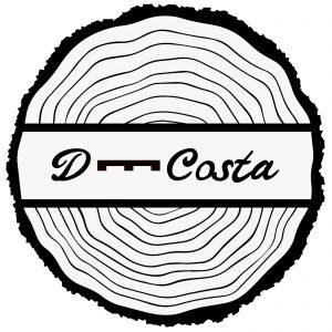 D-Costa