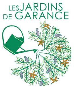 Les Jardins de Garance