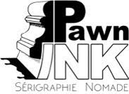 Pawn Ink