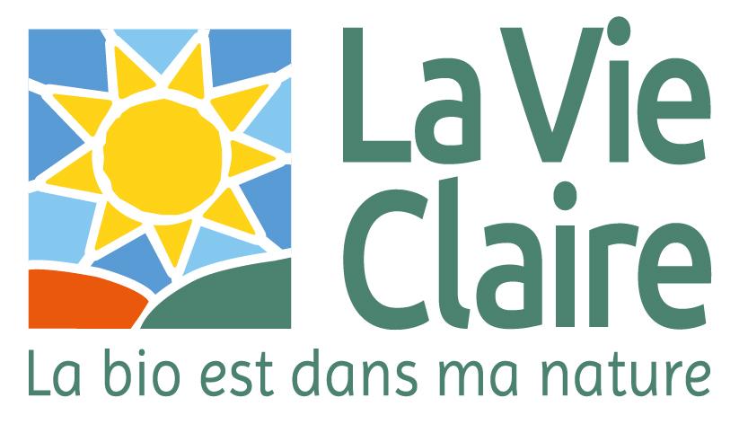 La Vie Claire Soyons