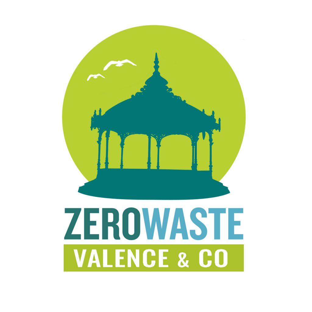 Zéro Waste Drôme-Ardèche