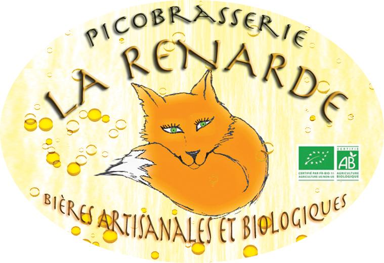 Picobrasserie La Renarde