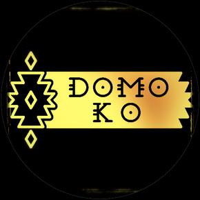 Domo Ko