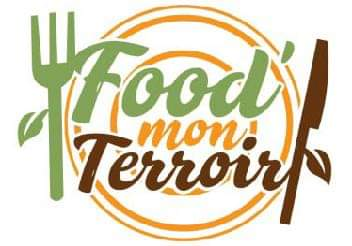 Food Mon Terroir
