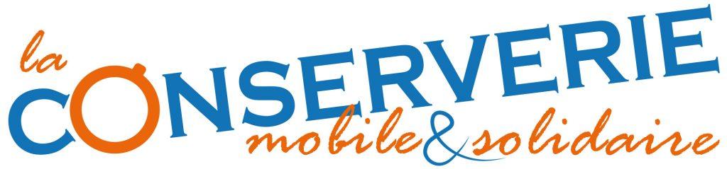 Conserverie Mobile et Solidaire