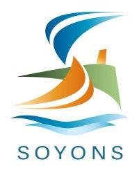 La municipalité de Soyons