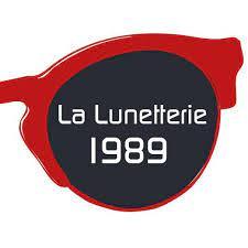 La Lunetterie 1989
