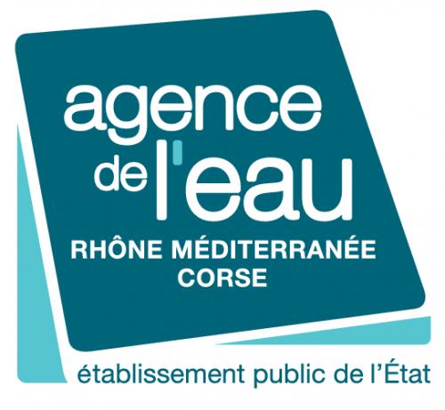 A4 COULEUR - AGENCE DE L'EAU